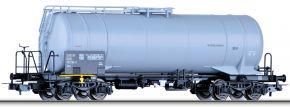 TILLIG 76768 Kesselwagen Zaes 7887 DR | DC | Spur H0 kaufen
