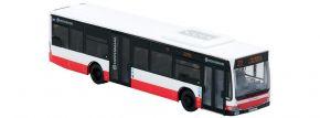 TOMYTEC 974552 Mercedes Benz Citaro O530 HVV | Bus-Modell 1:160 kaufen