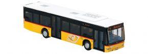 TOMYTEC 974569 Mercedes-Benz Citaro O530 PTT | Bus-Modell 1:160 kaufen