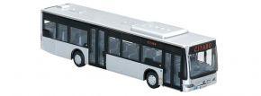 TOMYTEC 974576 Mercedes-Benz Citaro O530 | Bus-Modell 1:160 kaufen