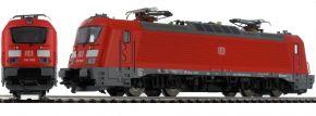 TRIX 22195 E-Lok BR 102 DB | mfx/DCC Sound | Spur H0 kaufen