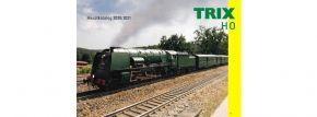 TRIX 19849 Hauptkatalog 2020/2021 | Spur H0 | Deutsch kaufen