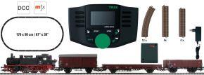 TRIX 21528 Digital Startpackung Güterzug Epoche III DB | DCC | Spur H0 kaufen