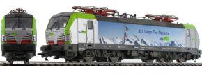 TRIX 22095 E-Lok Re 475 BLS | mfx/DCC Sound | Spur H0 kaufen