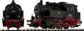 TRIX 22113 Dampflok BR 80 DR | mfx/DCC Sound | Spur H0 kaufen