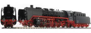 TRIX 22376 Güterzug-Dampflok BR 41 DB Spur H0 kaufen