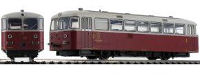 TRIX 22395 Schienenbus-Motorwagen Z 161 CFL | mfx/DCC Sound | Spur H0 kaufen