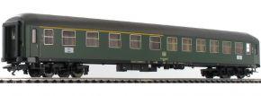 TRIX 23497 Schnellzugwagen 1./2.Kl. DB | DC | Spur H0 kaufen