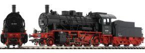 TRIX 22562 Dampflok BR 56.2-8 DRG | mfx/DCC Sound | Spur H0 kaufen
