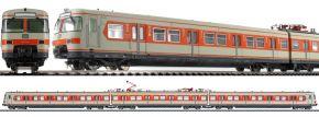 TRIX 22654 S-Bahn Triebzug BR 420 München DB | mfx/DCC Sound | Spur H0 kaufen