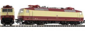 TRIX 22684 E-Lok BR 120.0 DB AG | mfx/DCC Sound | Spur H0 kaufen