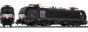 TRIX 22690 E-Lok Vectron BR 193 MRCE | mfx/DCC Sound | Spur H0 kaufen