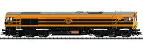 TRIX 22692 Diesellok Class 66 RRF   mfx/DCC Sound   Spur H0 kaufen