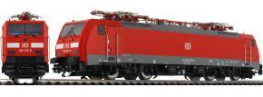 TRIX 22800 E-Lok BR 189 DB AG | DCC/mfx Sound | Spur H0 kaufen