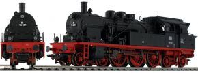 TRIX 22877 Dampflok BR 78 DB | DCC/mfx Sound | Spur H0 kaufen