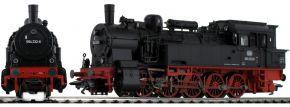 TRIX 22863 Güterzug-Dampflok BR 94 DB | mfx/DCC Sound | Spur H0 kaufen