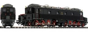 TRIX 22869 E-Lok Serie Ce 6/8 SBB I Köfferli | Messelok 2020 | DCC-Sound | Spur H0 kaufen