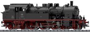 TRIX 22876 Dampflok BR 78 DB   DC analog   Spur H0 kaufen