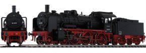 TRIX 22891 Dampflok BR 38 DB | mfx/DCC Sound | Spur H0 kaufen