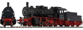 TRIX 22903 Güterzug-Dampflok BR 56 DB | DCC/mfx Sound | Spur H0 kaufen