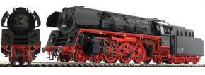 TRIX 22905 Dampflok BR 01.5   DR   mfx-SOUND   Spur H0 kaufen