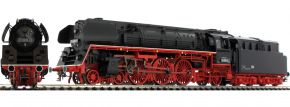 TRIX 22906 Schnellzug-Dampflok BR 01.5 Öltender DR | DCC-SOUND mfx | Spur H0 kaufen