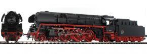 TRIX 22907 Schnellzug-Dampflok BR 01 519 (ehem. DR) EFZ | mfx/DCC Sound | Spur H0 kaufen