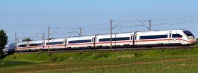 TRIX 22971 Triebwagenzug BR 412/418 ICE 4 DB AG | mfx/DCC Sound | Spur H0 kaufen