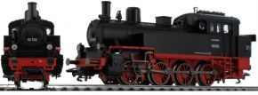 TRIX 22977 Dampflok BR 92 DB | mfx/DCC Sound | Spur H0 kaufen