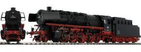 TRIX 22980 Güterzug-Dampflok BR 44 Kohle DB | mfx/DCC Sound | Spur H0 kaufen