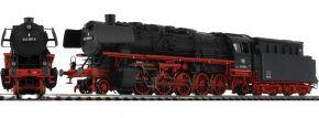 TRIX 22986 Güterzug-Dampflok BR 043 Öl DB | DCC/mfx Sound | Spur H0 kaufen