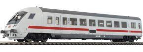 TRIX 23030 IC Steuerwagen 2.Kl. Bpmbdzf 296.1 DB AG | mfx/DCC | Spur H0 kaufen