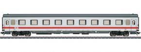 TRIX 23070 IC Abteilwagen 1.Kl. Avmz 108.1 DB AG | DC | Spur H0 kaufen