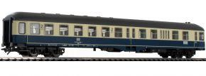 TRIX 23175 Steuerwagen BDylf 457 2.Kl. DB | mfx/DCC | Spur H0 kaufen