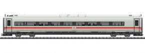TRIX 23978 Ergänzungs-Mittelwagen DB für ICE 4 (25976) | Spur H0 kaufen