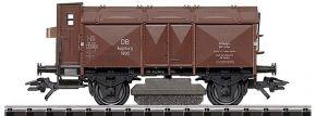 TRIX 24050 Schienenreinigungswagen K 15 DB | Spur H0 kaufen