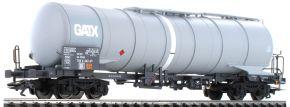 TRIX 24217 Kesselwagen Zans GATX | Spur H0 kaufen