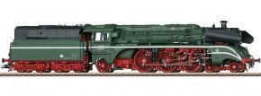 TRIX 25027 Schnellzug-Dampflok BR 02 0314-1 | DR | DCC-Sound | Spur H0 kaufen