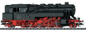 TRIX 25097 Dampflok BR 95.0 Öl DR | mfx/DCC Sound | Spur H0 kaufen