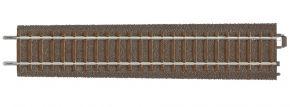 TRIX 62922 Übergangsgleis | Länge: 180 mm | FLEISCHMANN Profi-Gleis zu TRIX C-Gleis | Spur H0 kaufen