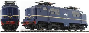 TRIX 22127 E-Lok Serie 1200 NS | DCC-SOUND | Spur H0 kaufen