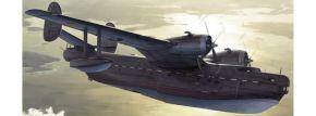 TRUMPETER 01646 Beriev Be-6 Madge | Flugzeug Bausatz 1:72 kaufen