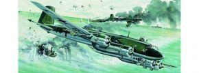 TRUMPETER 02814 Focke-Wulf Fw 200 C-4 Condor | Flugzeug Bausatz 1:48 kaufen