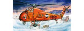 TRUMPETER 02886 UH-34 Seahorse | Hubschrauber Bausatz 1:48 kaufen