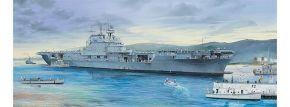 TRUMPETER 03712 U.S.S. Enterprise CV-6 | Schiff Bausatz 1:200 kaufen