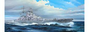 TRUMPETER 05313 DKM Prinz Eugen | Schiff Bausatz 1:350 kaufen