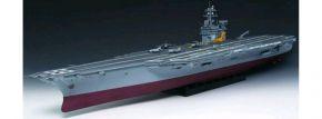 TRUMPETER 05605 USS Nimitz CVN-68 | Schiff Bausatz 1:350 kaufen