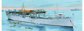 TRUMPETER 05632 USS Langley AV-3 | Schiff Bausatz 1:350 kaufen
