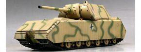 TRUMPETER 09541 Pz.Kpfw.VIII Maus | Panzer Bausatz 1:35 kaufen