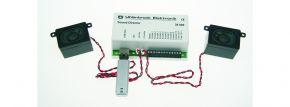 Uhlenbrock 38000 Sound-Director analog und digital kaufen